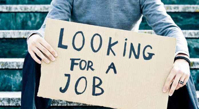 rata șomajului în rândul tinerilor români