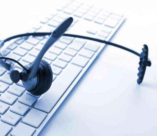 de ce nu ar trebui să lucrezi într-un call center