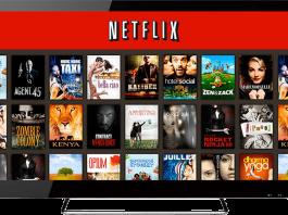 Top 3 cele mai bune seriale de pe Netflix