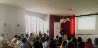 50 de idei care vor schimba viitorul României