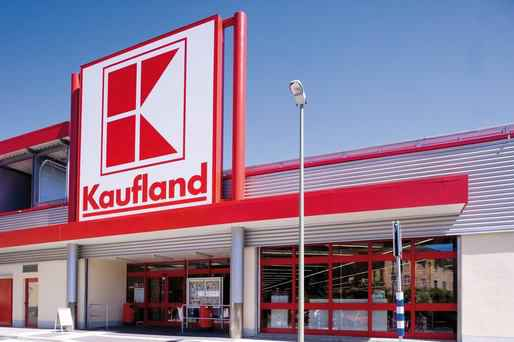 Kaufland anunță noi măsuri împotriva utilizării plasticului