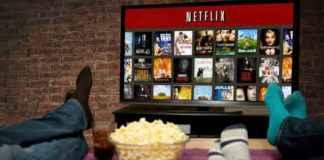 documentare Netflix perfecte pentru o seară interesantă