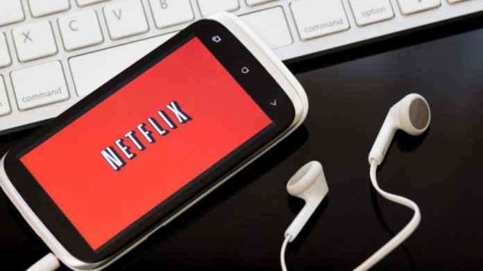 documentare despre muzică de pe Netflix