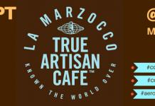 True Artisan Café – un festival al comunității