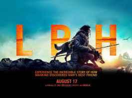 Alpha – Un film sincer despre prietenie și depășirea proprilor limite