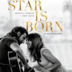 """""""A star is born"""" și-a luat avânt din cinema direct pentru Oscar-uri"""