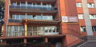 Campusul Haşdeu