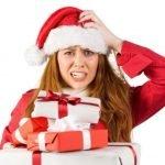 nebunia sărbătorilor