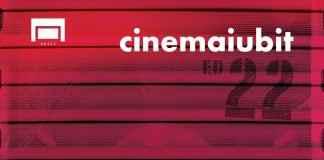 festival-cinemaiubit.ro