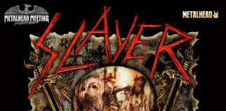 SLAYER afis