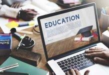 educația din România