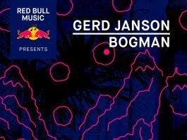 Red Bull-afis