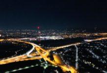 haosul din Viena adomită