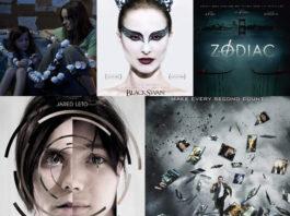 filmele psihologice