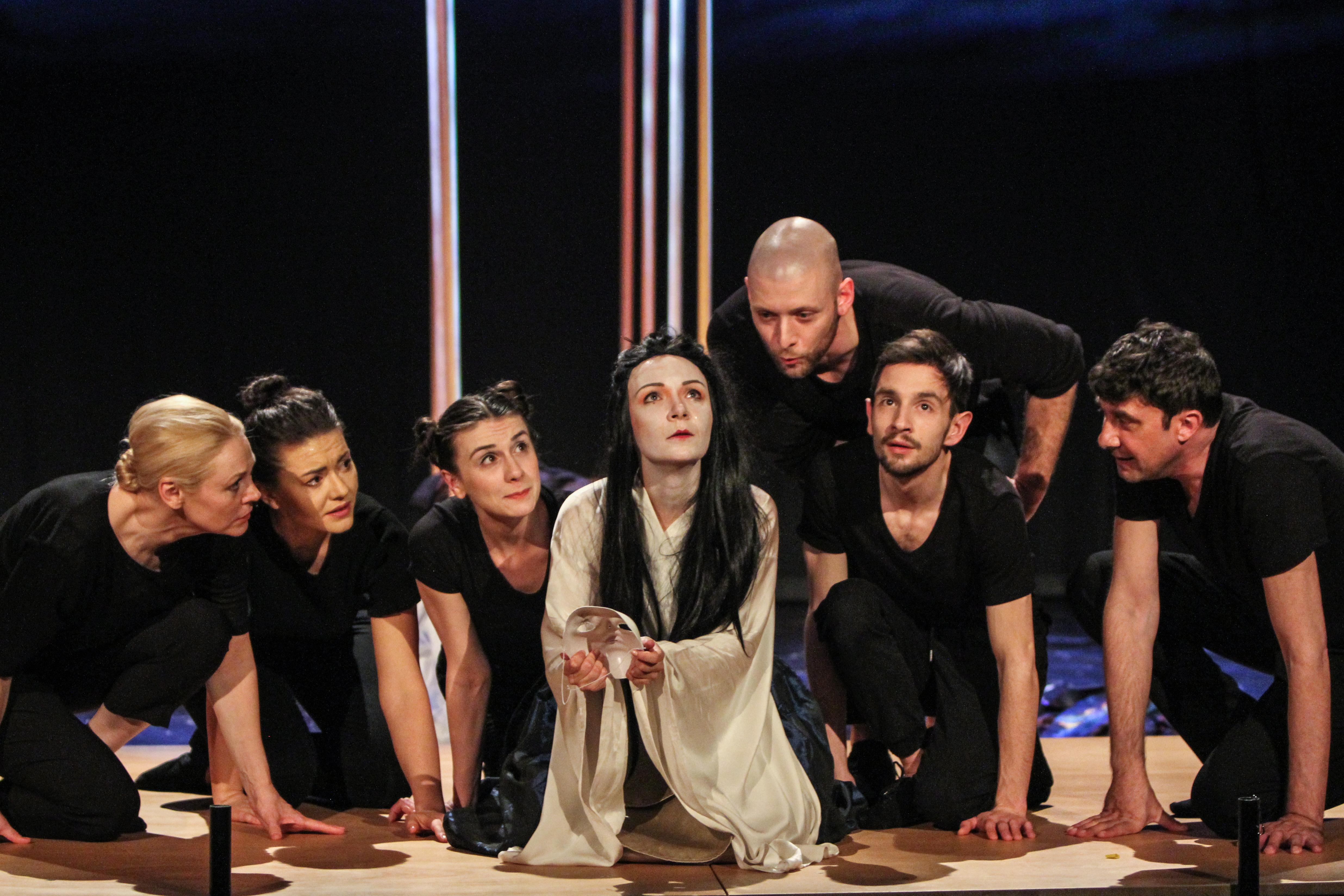 afis Turandot