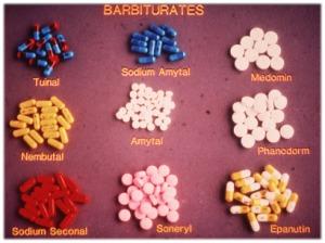 substanțe nocive