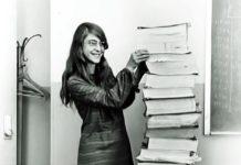 Invenţii realizate de femei