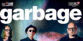 afis Garbage
