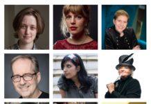 afis Bookfest 2019