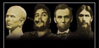 asasinate celebre