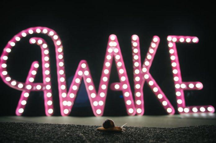 afis Awake3