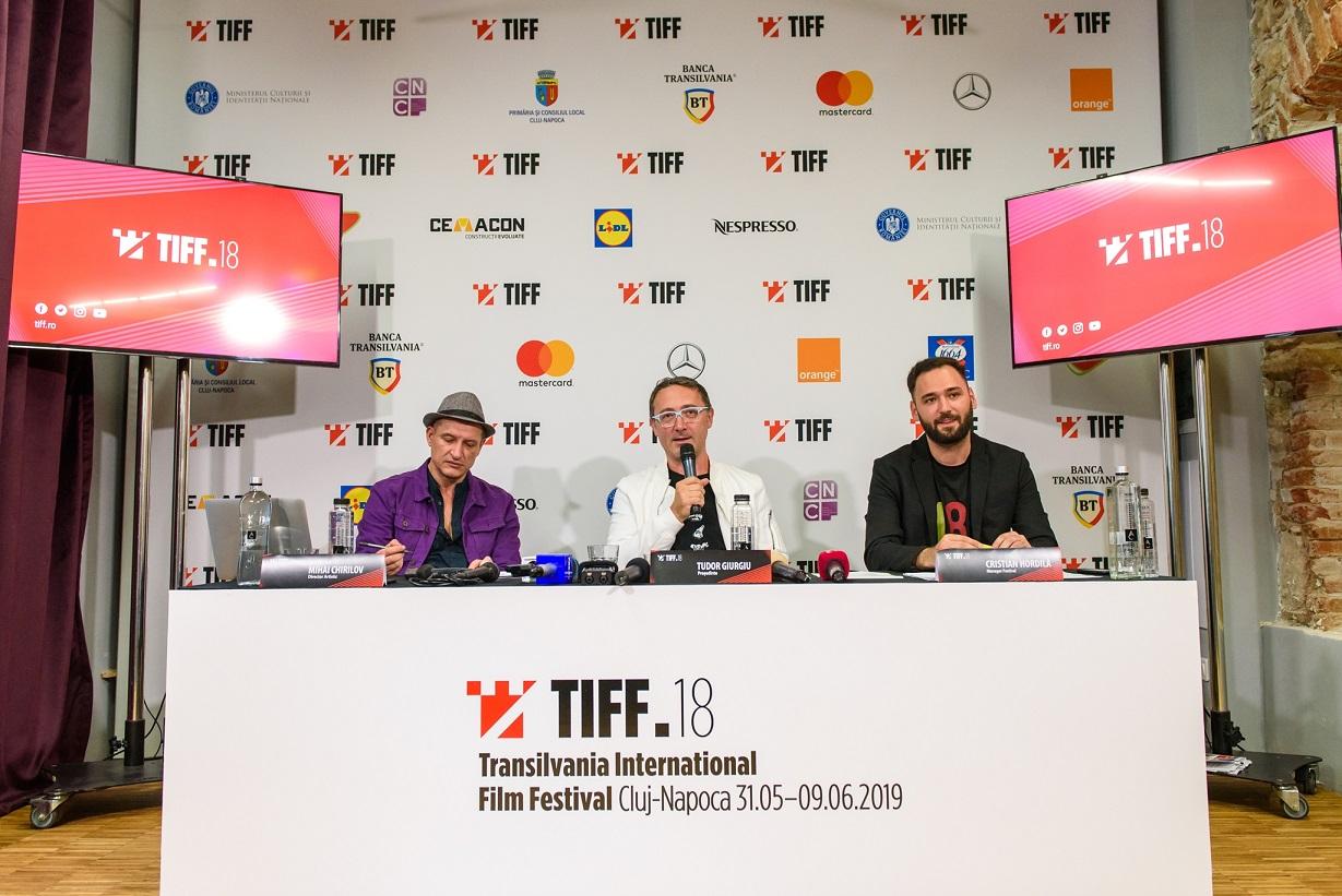 TIFF 2019-afis