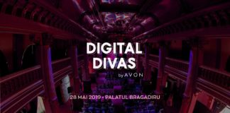 afis Digital Divas Awards