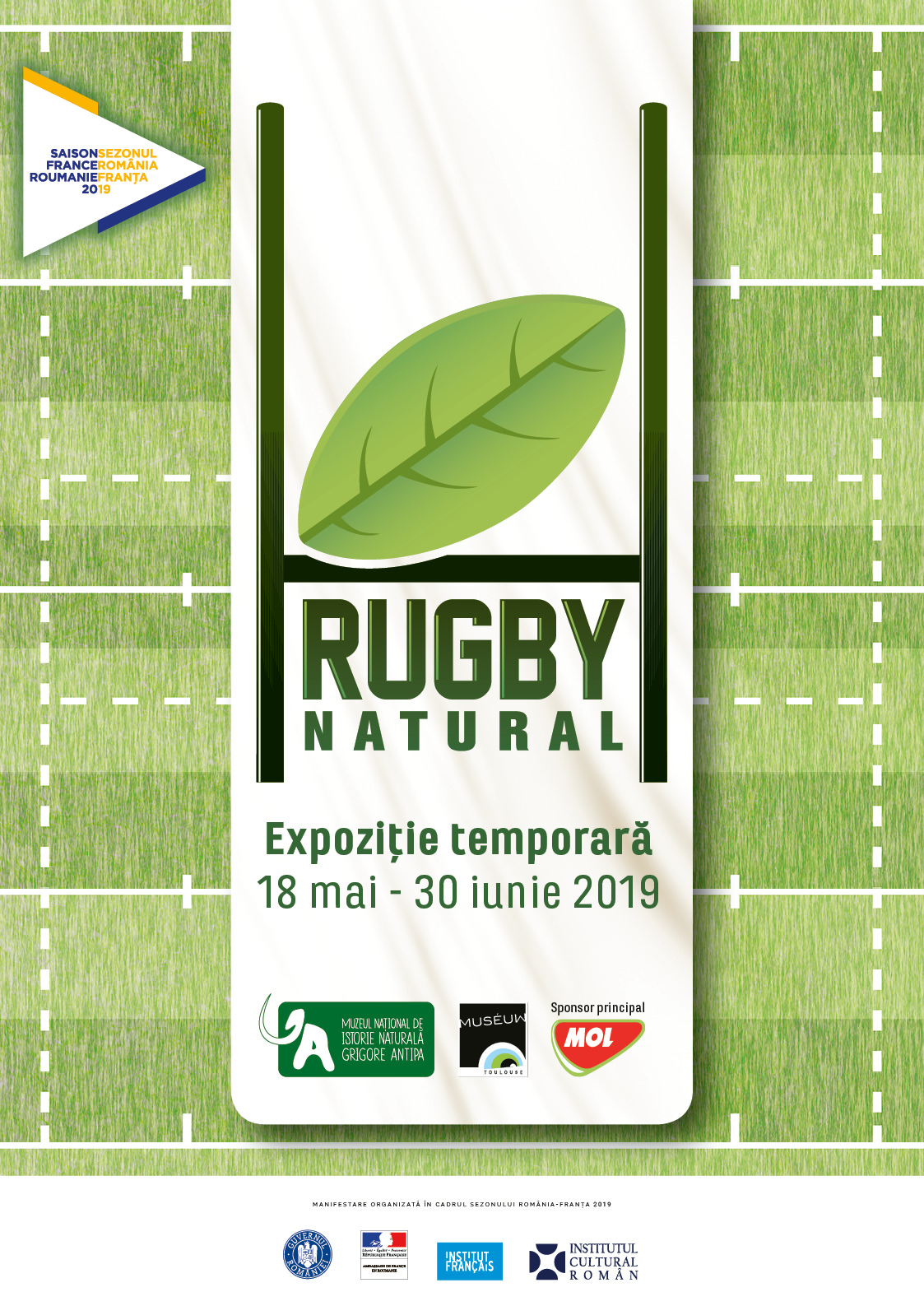 RUGBY-afis