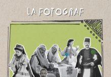 afiș La Fotograf