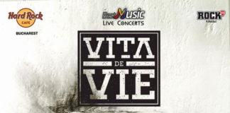BestMusic Live Concerts concert