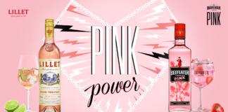 pink-afiș
