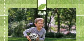 Joaca rugby afis