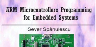 Microcontrolere-afiș