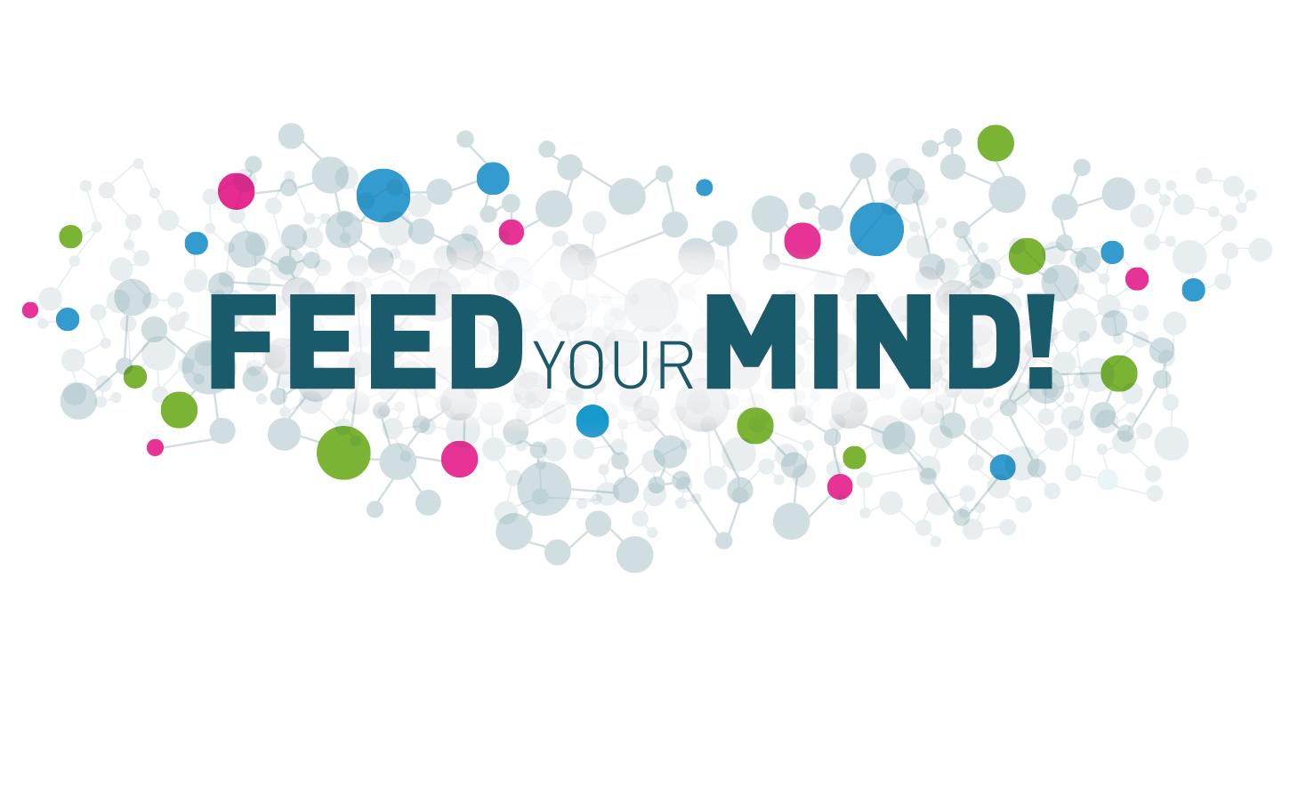 """""""Hrănește-ți mintea!"""" - o inițiativă FDA pentru înțelegerea OMG"""