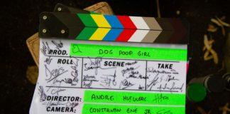 #dogpoopgirl-afis