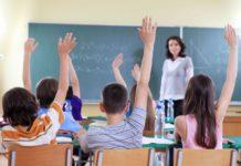 Ce învățăm la școală