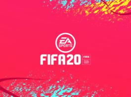 Liga 1 în FIFA