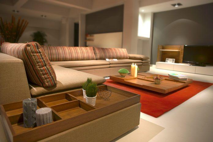 locuințe ieftine