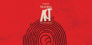 Teatrul ACT-afis