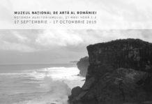 expoziția de artă fotografică Atilla Bartis. Pe insule afiș