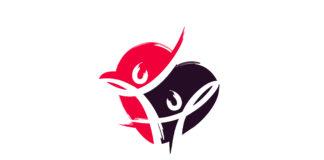 Bucharest Fringe logo
