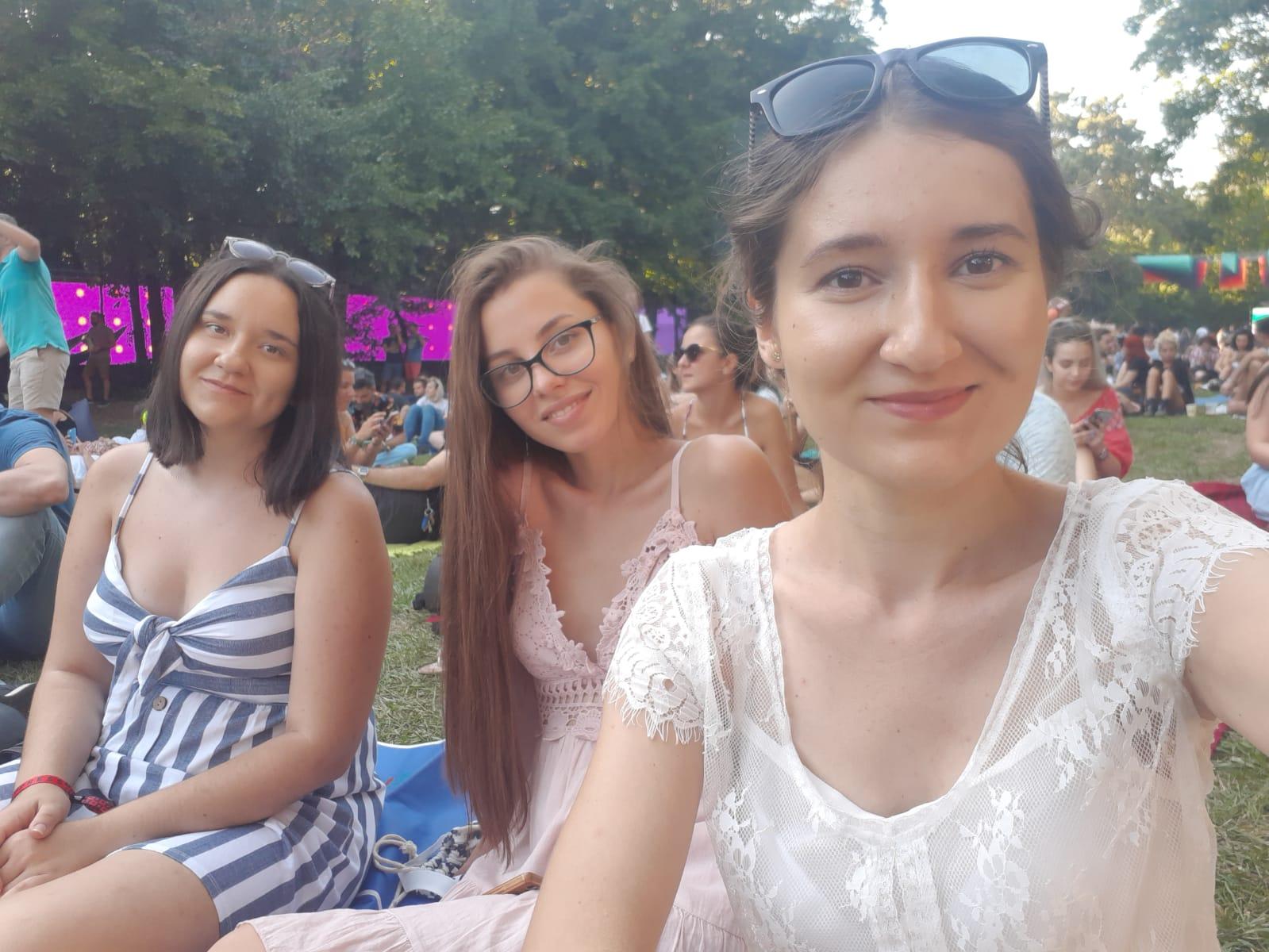 Summer Well Festival 2019 recenzie