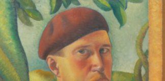 Alexandru Phoebus afiș
