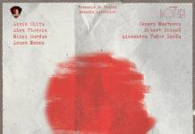 """Premieră """"WANTED"""", primul spectacol independent de Commedia dell'Arte din România"""
