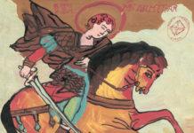 Târgul de Sânmedru - antichități țărănești la Muzeul Național al Țăranului Român