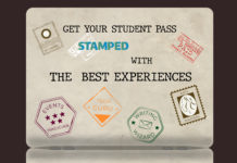 Get your student pass - recrutare IQool