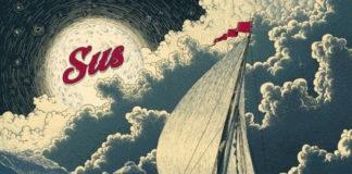 Bosquito a dezvăluit coperta viitorului album