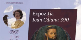 Ioan Căianu
