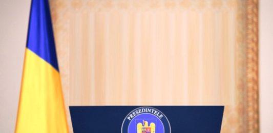 Președinte