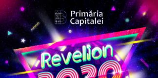 Disco Night Fever Revelion